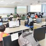 마이크로소프트-서울교육대학교, 교실 속 디지털 트랜스포메이션으로 미래 교원 양성 나서