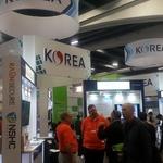 """""""국내 정보보호 기업, 'RSA Conference'에서 글로벌 시장 공략"""""""