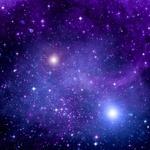 LIGO, 중성자별 충돌에서 중력파 검출