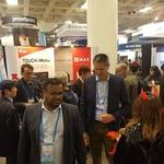 케이사인, 올댓소프트-에스씨테크원-세인트시큐리티와 'RSA Conference 2018' 참가