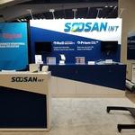 수산아이앤티, 미국에서 열린 'RSA 2018 컨퍼런스' 참가