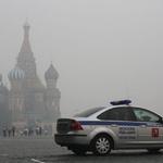 러시아, IoT로 모스크바 공공차량관리 자동화한다