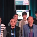 [RSA 컨퍼런스 2018] 수안시큐리티, 혁신적인 안드로이드 악성코드 진단 컨테이너 'A-Pot'...해외시장 진출 준비