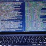 구글 프로젝트 제로, 윈도우 Lockdown 정책에 존재하는 취약점 공개