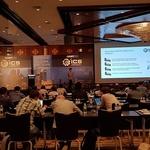 NSHC, 싱가포르 '2018 ICS Cyber Security 컨퍼런스'에서 해킹 대회 운영