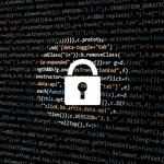 """""""가장 위험한 새로운 사이버 공격 기술에 대해"""""""
