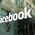페이스북, 15억 명 사용자 GDPR 보호에서 제외