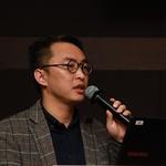 """박나룡 CISO """"개인정보 라이프사이클에서 잘 지켜지지 않는 현안들"""""""
