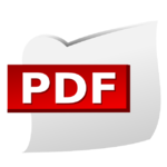 PDF 파일, 윈도우 크리덴셜 탈취하는데 악용될 수 있어