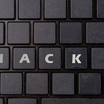 홈라우터 1백만대 제로데이 취약점으로 해킹에 노출돼