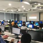 KISA, '2018년도 중소기업 정보보호 컨설팅 지원 사업' 추진