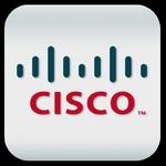 시스코 시스템즈, 직관적인 네트워크로 수익률 400% 도전한다
