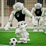 '로봇 월드컵' 로보컵 2018, 내달 16~22일 열린다