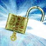 호주 이민성 및 정부부처, 사이버 보안 취약성 우려