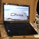 핵심 보안 기능 갖춘 리눅스 노트북, 퓨어리즘 리브렘 출시