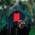 사이버 공격 성향 바뀌더라도 디도스 보안 신경 써야