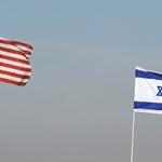 미국과 이스라엘, 사이버 위협 대처 논의