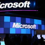 """마이크로소프트, """"악성 코드 파이어볼의 위협은 과장된 것"""""""