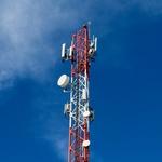 다이렉트 피어링과 비용, 나이지리아 통신 업계 걸림돌