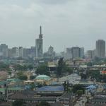 메인원, 서아프리카서 최대규모 인터넷 허브 될 전망