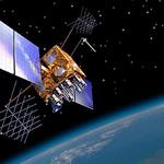 리오샛, ESA와 함께 5G를 위한 인공 위성 프로젝트에 합류