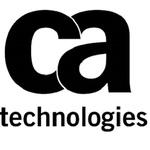 CA 테크놀로지스, '가트너 매직 쿼드런트 풀 라이프 사이클 API 관리' 리더 선정