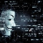 FBI, 러시아 배후 VPNFilter 멀웨어와 봇넷 제거 작전 수행