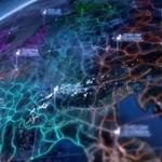 변종 미라이 봇넷, IoT 취약점 공격 外
