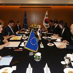 한‧EU 개인정보보호 적정성 평가 가속화 합의