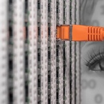 [DLP 바로알기①] 서버에 방치된 개인정보에 대해 생각해본 적 있는 사람?