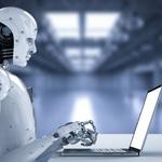 이제는 쇼핑카트도 '인공지능 AI', 임산부·노인 쇼핑 시 도움 줄 수 있어..