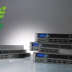 """파이오링크 애플리케이션 전송 컨트롤러 PAS-K, """"녹색기술제품 확인"""" 획득"""