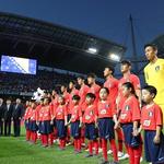 러시아 월드컵 개막…4차 산업혁명, 축구와 만난다