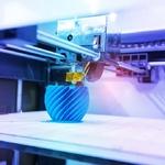 겔 현탁액, 빠르고 효율적인 3D 프린팅 실현