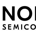 삼성SDS 스마트 도어락, 노르딕의 첨단 블루투스 LE 디바이스 채택