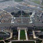 미 사이버 보안업무 담당하는 JSP, 국방정보국으로 이관