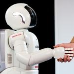 """혼다, """"AI, 빅데이터, 로봇으로 4차 산업혁명 주도할 것"""""""