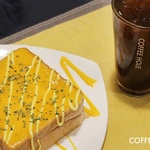 카페창업, 자연스럽게 매출상승 기대할 수 있는 방법