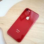한달 여 앞둔 갤럭시노트9 사전예약, 아이폰X 80만 원대, 8 레드 가격 하향세