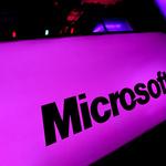 마이크로소프트가 일부 버그를 바로 패치하지 않는 이유
