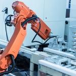 건설용 로봇 시장, 2023년까지 2배 성장 예상