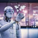 사이코패스 AI 노먼, 알고리즘 창조의 중요성 드러내다