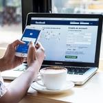 페이스북, 눈 감은 사진 자동 편집하는 AI 공개