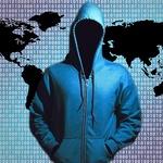 중국 APT15 그룹의 새로운 멀웨어 'MirageFox' 발견돼...주의