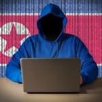 미 보안 전문가, 새로운 북한의 악성코드 경고
