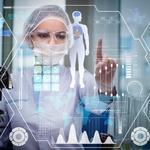 구글의 AI, 환자 사망 위험성 예측