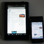 아마존, 파이어 태블릿 위한 메이데이 고객 지원 서비스 중단