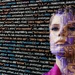 [김정혁-금융보안 칼럼⑨] AI Emotional Security: 인공지능 시대, 지능형 블록체인 보안기술 활용해야