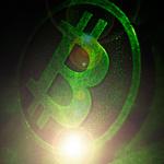 빗썸 가상통화취급업소 해킹사고 원인조사 착수