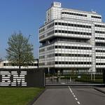 IBM, 사람과 비슷한 수준으로 토론 가능한 AI 개발